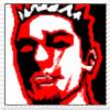 5-3-10-4's avatar