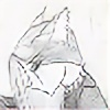 5-4's avatar