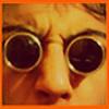 5-e's avatar