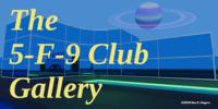 5-F-9-Club-Gallery's avatar
