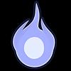 5-ish's avatar