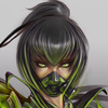 5AGE's avatar