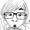5ake's avatar