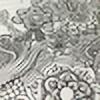 5aleesi's avatar