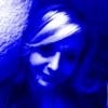 5alivegemini522's avatar