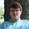 5am6renier's avatar