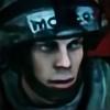 5amoan's avatar