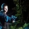 5amus's avatar