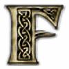 5an's avatar