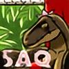 5aq's avatar