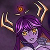 5ave's avatar