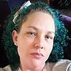 5bee9's avatar