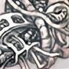 5bodyblade's avatar