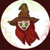 5buckMage's avatar