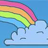 5c00b3h's avatar