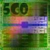 5c0rP1O's avatar