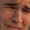 5cancerplz's avatar