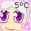 5Celcious's avatar