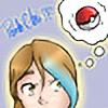 5CentFox's avatar