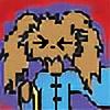 5chmee's avatar