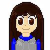 5Darlingslolz's avatar