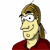5dave's avatar