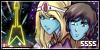 5ecret5tar5ystem's avatar