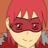 5ElementosF's avatar