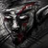 5elf's avatar