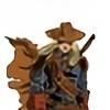 5er-Inkslinger's avatar