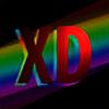 5ff64bccdd09d2c6a661's avatar
