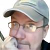 5fingers12's avatar