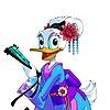 5Francis5's avatar