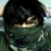 5h1nocK's avatar