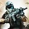 5H4RPB14D3's avatar