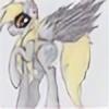 5hatteredGla55's avatar