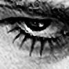 5HiNoBi85's avatar