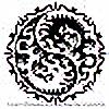 5il3nc3r's avatar