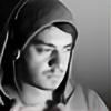 5iM0N's avatar