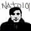 5IN3ATER's avatar
