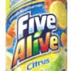 5isalive's avatar