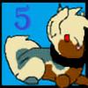 5iveAM's avatar