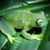 5jab's avatar