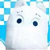 5jing2o's avatar
