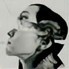 5kablelis16's avatar