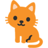 5kepsys's avatar