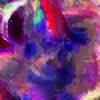 5kmoe's avatar