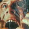 5ko2's avatar