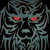 5ku114's avatar