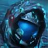 5kypainter's avatar